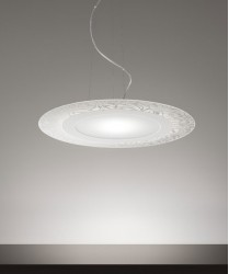 ANTEALUCE Bloom 7011.55 Lampadario a LED Moderno 29w