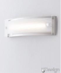 FAN EUROPE Joyce AP47x9 Applique Moderna a LED 15w