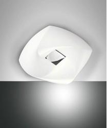FABAS Arbatax 3433-61-102 Plafoniera Moderna a LED