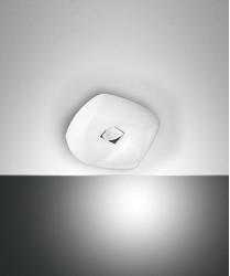 FABAS Arbatax 3433-69-102 Plafoniera Moderna a LED