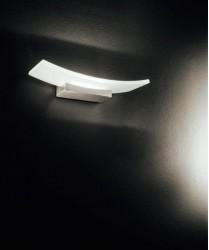 FABAS Bar 3127-21-178 Applique Moderna a LED