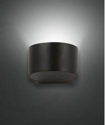 FABAS Lao 3603-21-101 Applique da Esterno a LED