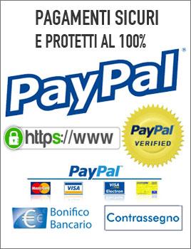 bareaLamp Pagamenti Sicuri.jpg