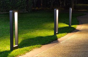 Plafoniere Rustiche Per Esterno : Vendita lampadari ed illuminazione online per interni esterni
