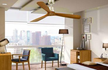 Ventilatori da soffitto.jpg